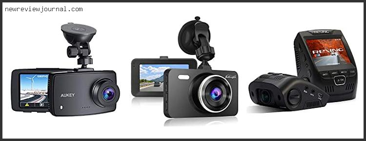Buying Guide For Ezvid Best Car Dash Camera – Available On Market