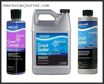 Best Deals For Aqua Mix Grout Colorant Home Depot Reviews With Products List
