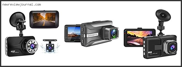 Guide For Mini Gt300 Dash Cam Reviews Based On User Rating
