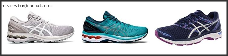 Buying Guide For Asics Gel Kayano 20 Womens Best Price Based On Customer Ratings