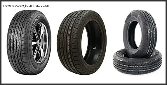Buying Guide For Difference Between 205 And 225 Tires With Expert Recommendation
