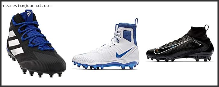Top 10 Cam Newton Low Top Cleats With Expert Recommendation