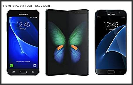 Best Samsung Galaxy Folder 2 At&t Based On Scores