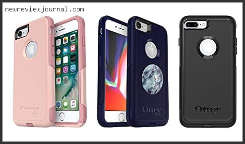 Otterbox Commuter Iphone 7 Review