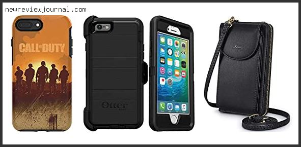 Buying Guide For Best Buy Otterbox Iphone 6 – To Buy Online