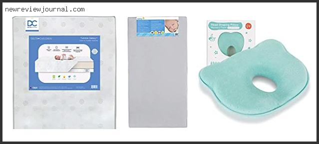 Bliss Firm Baby Firm Reviews