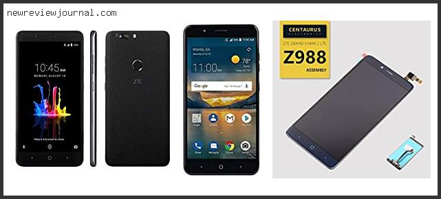 Deals For Zte Grand Max 2 Review – To Buy Online