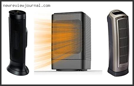 Top Best Electric Wall Heaters For Large Rooms