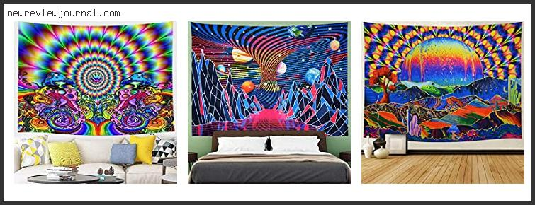 Deals For Cheap Trippy Tapestry Based On User Rating