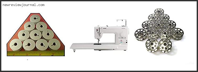 Top 10 Gammill Long Arm Quilting Machine Reviews With Products List