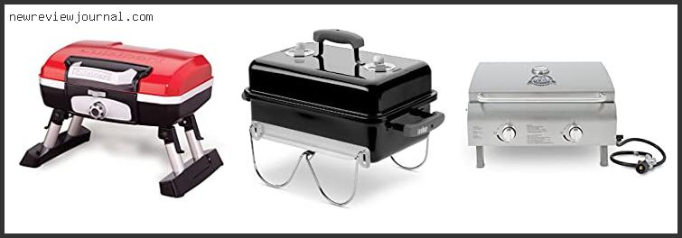 Top Best Blackstone Table Top Griddle Electric