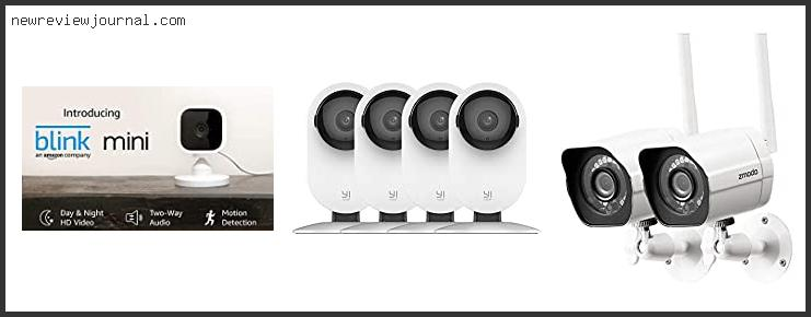 Deals For Best Security System For Vacant Home Reviews For You