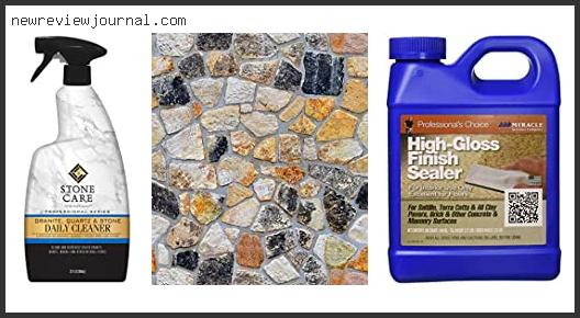 Buying Guide For Best Tile For Outdoor Kitchen Countertops – Available On Market