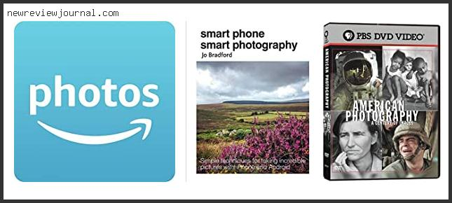 Deals For Best Phones For Taking Photos Reviews For You