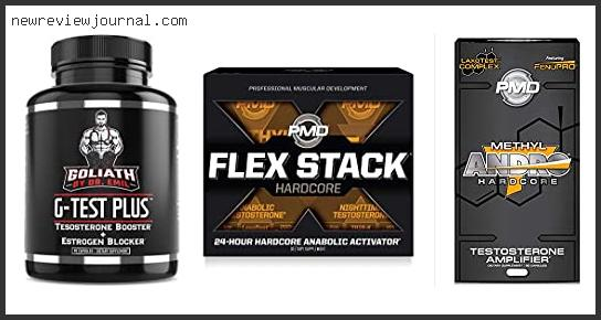 Top Best Pmd Flex Stack Reviews In [2020]