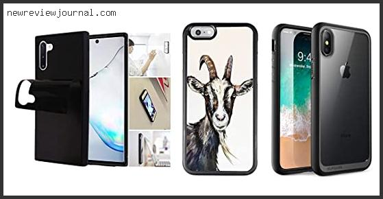 Guide For Goat Anti Gravity Case Reviews With Buying Guide
