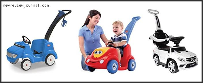 Best Step 2 Whisper Ride Buggy Assembly Instructions In [2021]