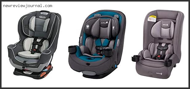Deals For Safety First Everfit Car Seat Reviews For You