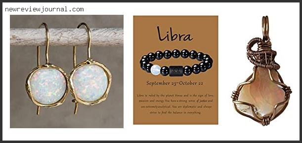 Deals For Best Stone For Libra Woman Based On User Rating