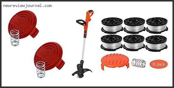 Top 10 Black And Decker St8600 Manual – Available On Market
