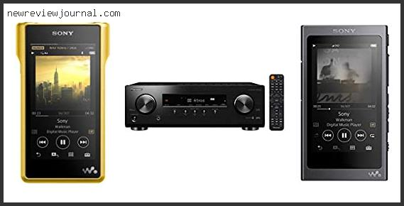 Guide For Pioneer Xdp-300r Review With Buying Guide