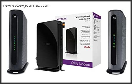 Deals For Best Router For Time Warner Cable Based On User Rating
