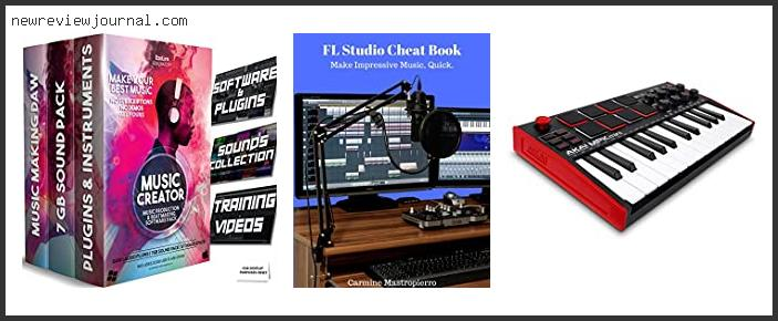Top 10 Best Mixing Vst Bundle Reviews With Products List